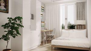 BE_Geldenaaksevest_bedroom-min